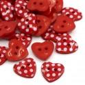 Nasturi inima D1