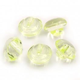 Nasturi plastic transparenti tip A5