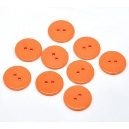 Nasturi plastic 23 mm tip A10