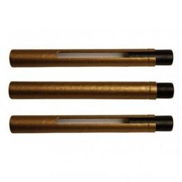 KnitPro set tuburi pentru andrele si sosete