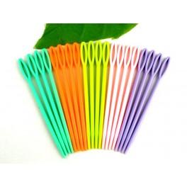 Ace plastic 9.5 cm