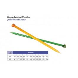 KnitPro Trendz - andrele drepte 30 cm