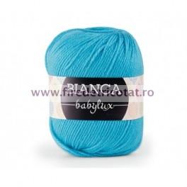 Bianca Baby Lux - pachet
