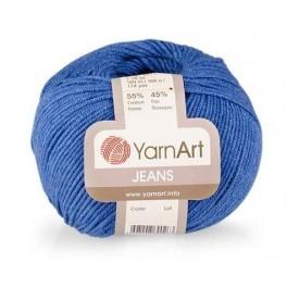 Jeans - pachet