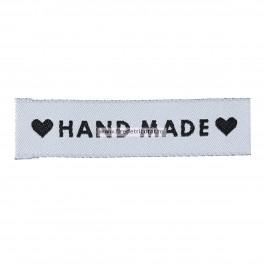 Etichete handmade alb 2