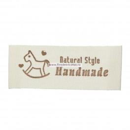 Etichete handmade alb 3