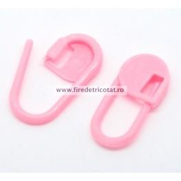 Marcatori roz | Markers