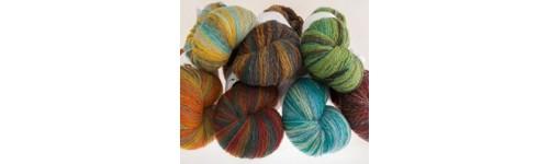 Dundaga multicolor
